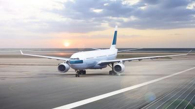 牙买加签证,如何办理牙买加个人旅游商务签证