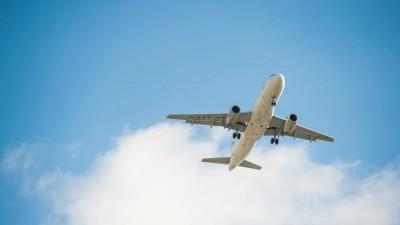 荷兰签证,如何办理荷兰个人商务旅游签证