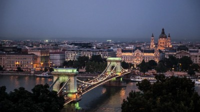 德国签证,如何办理德国个人商务旅游签证
